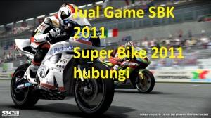 super bike 2011